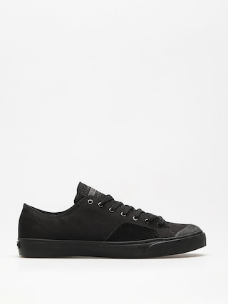 Topánky Element Spike (black black)