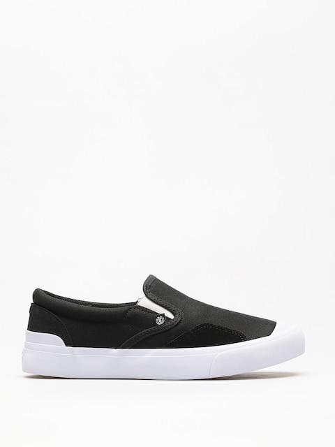 Topánky Element Spike Slip