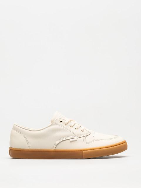 Topánky Element Topaz C3 (cream)
