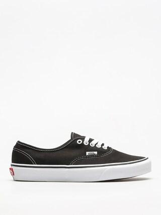 Topánky Vans Authentic (black)