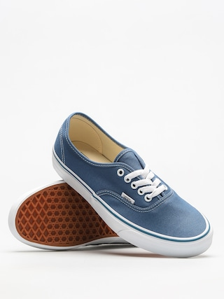 Boty Vans Authentic (navy)