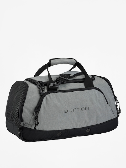 Taška Burton Boothaus Bag Md 2.0 (grey heather)