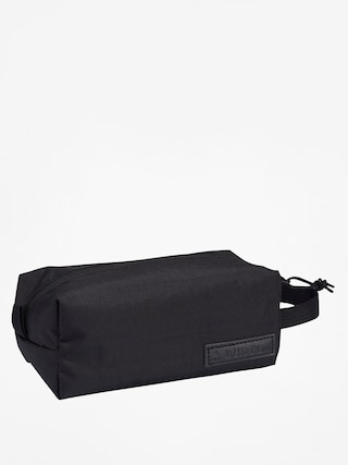 Peračník Burton Accessory Case (true black triple)