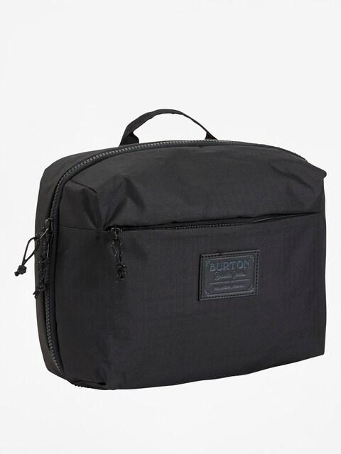 Kosmetická taška Burton High Maintenance Kit (tblk triple ripstop)