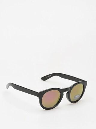 Slnečné okuliare Vans Lolligagger Wmn (black purple)