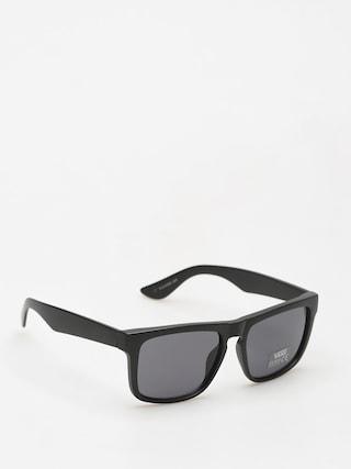 Slnečné okuliare Vans Squared Off (black/black)