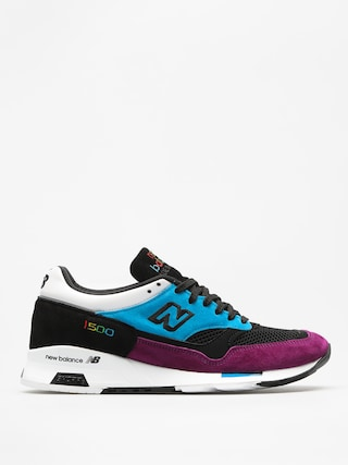 Topánky New Balance 1500 (multi/colors)