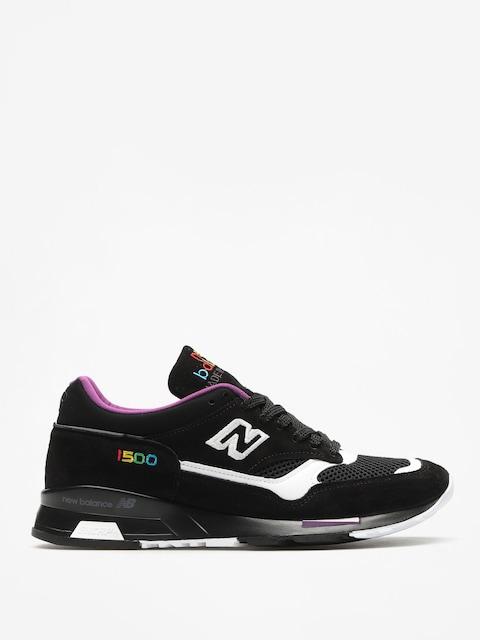 Topánky New Balance 1500