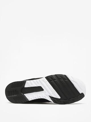 Topánky New Balance 1500 (black/white)