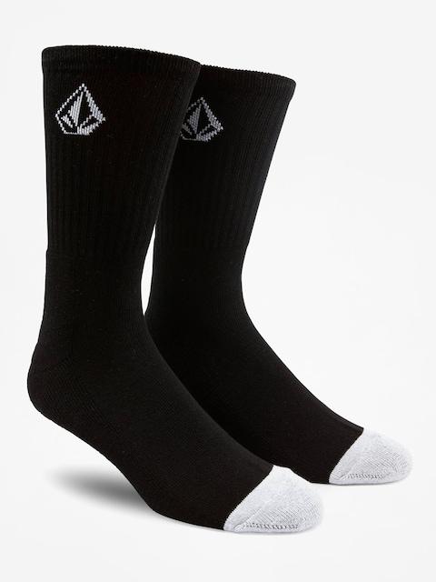 Ponožky Volcom Full Stone