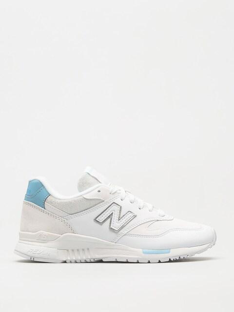 New Balance Topánky 840 Wmn