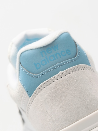New Balance Topánky 840 Wmn (white)