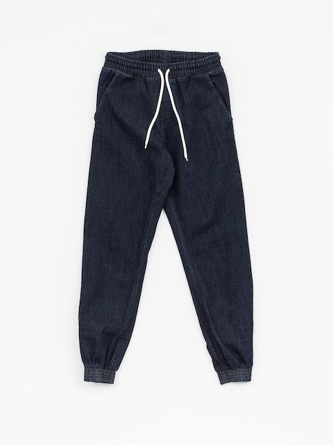 Nohavice SSG Tag Jeans Jogger
