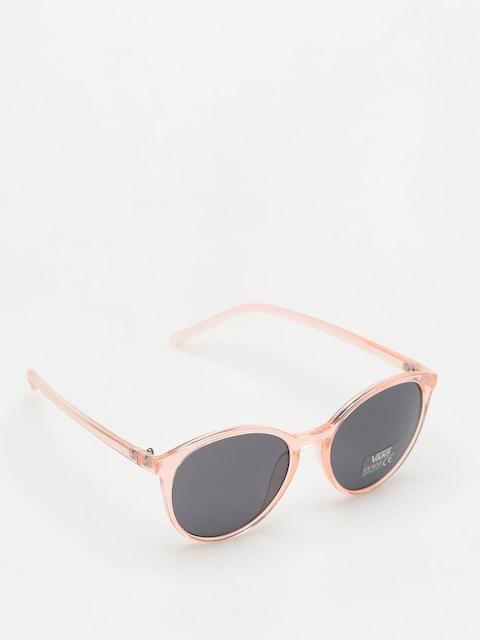 Slnečné okuliare Vans Horizon Wmn (evening/sand/translucant)