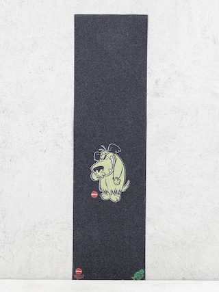 Skateboards Mob Grip Almost Muttley (black)