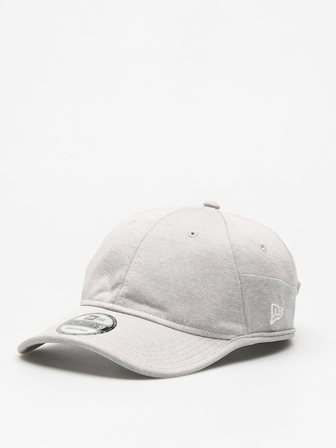Šiltovka New Era Shadowtch ZD (light grey heather)