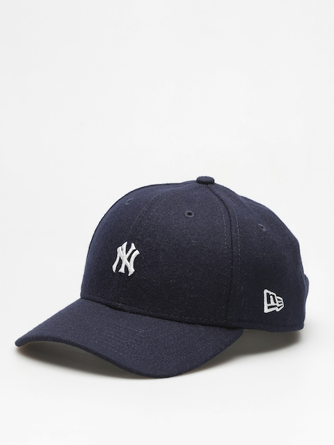 Šiltovka New Era  Mini MLB Melton New York Yankees ZD (navy)