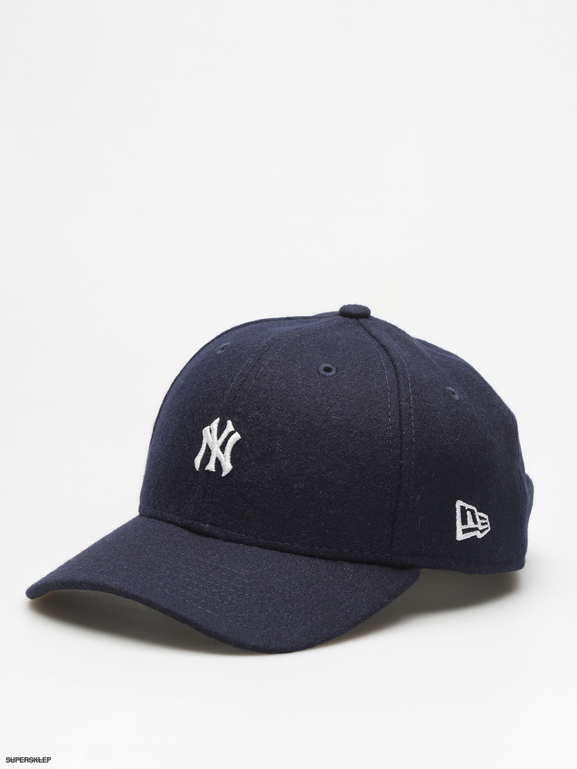 dc1cde5b2 Šiltovka New Era Mini MLB Melton New York Yankees ZD (navy)