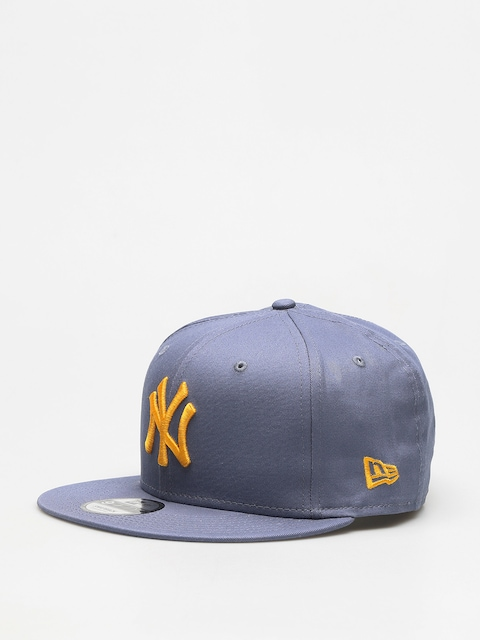 Šiltovka New Era League Esntl 950 New York Yankees ZD (indigo)
