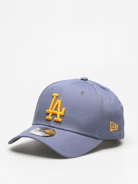 Šiltovka New Era  League Esntl Los Angeles Dodgers ZD (indigo)