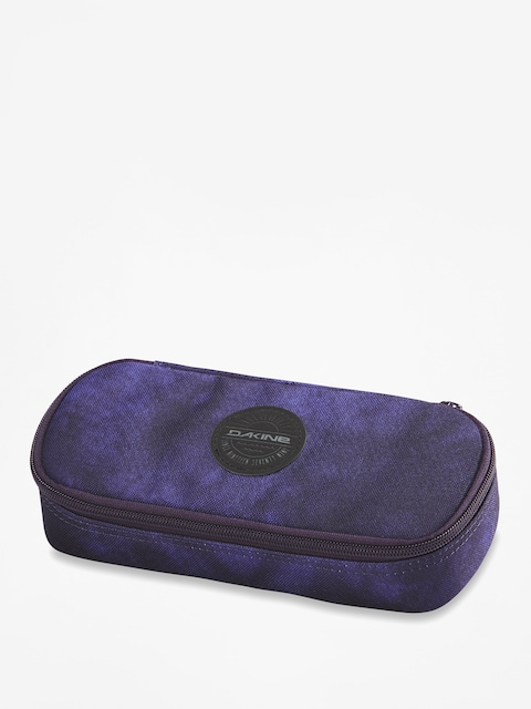 Peračník Dakine School Case (purple haze)
