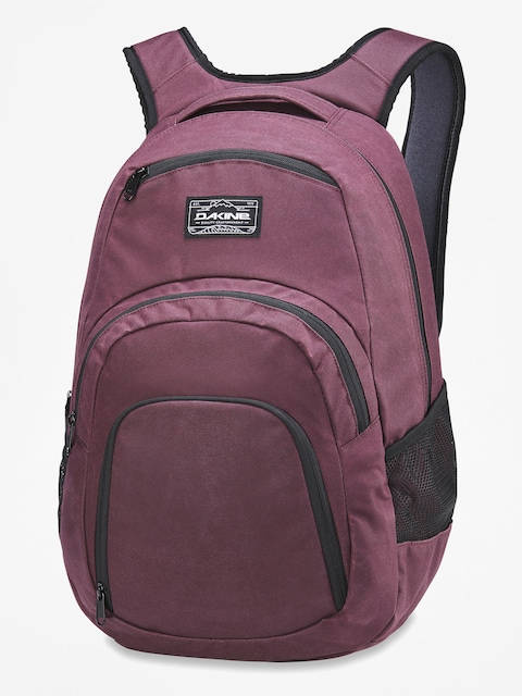 Batoh Dakine Campus 33L (plum shadow)