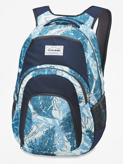 Batoh Dakine Campus 33L (washed palm)