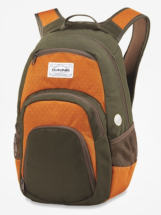Batoh Dakine Campus 25L (timber)