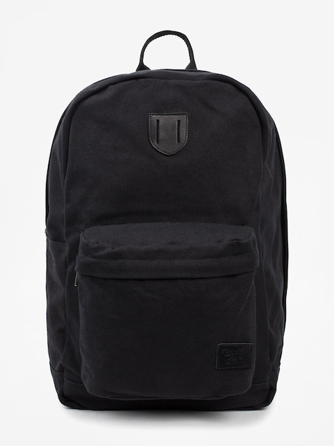 Batoh Brixton Basin Basic (black)
