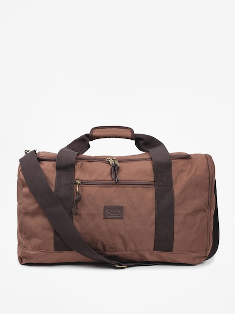 Taška Brixton Packer (brown)