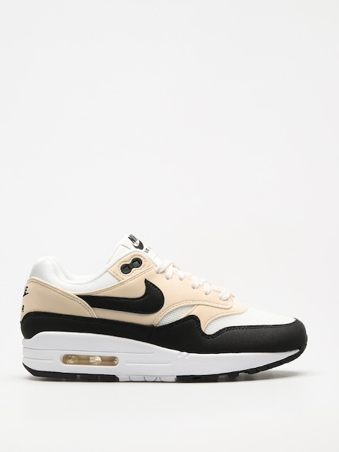 Topánky Nike Air Max 1 Wmn (sail/black fossil)
