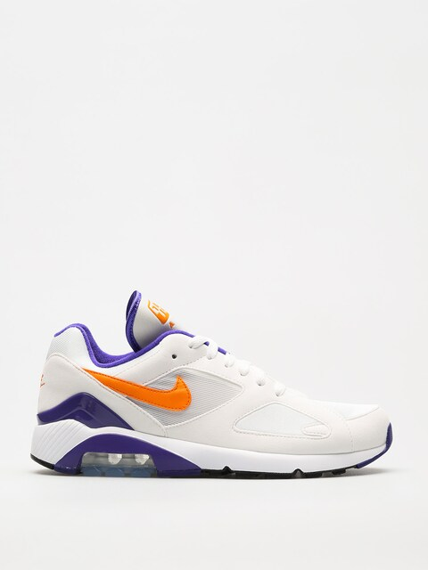 Topánky Nike Air Max 180