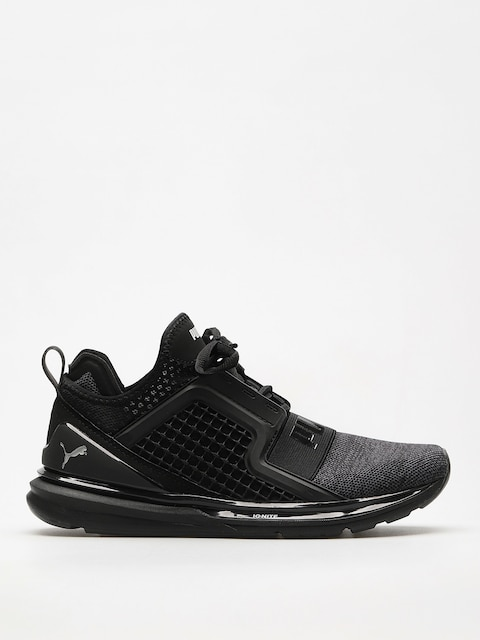 Topánky Puma Ignite Limitless Knit