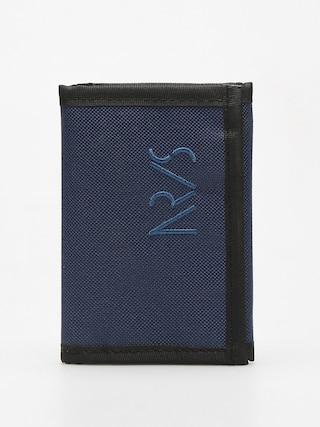 Peňaženka Nervous Incomplete (navy)