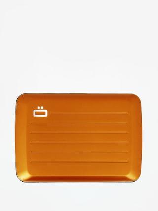 Peu0148au017eenka Ogon Designs Stockholm V2 (orange)