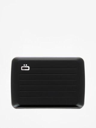 Peu0148au017eenka Ogon Designs Stockholm V2 (black)