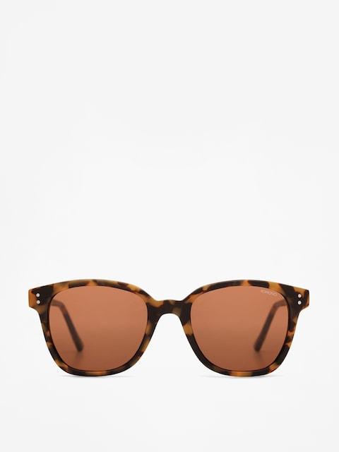 Slnečné okuliare Komono Crafted Rene