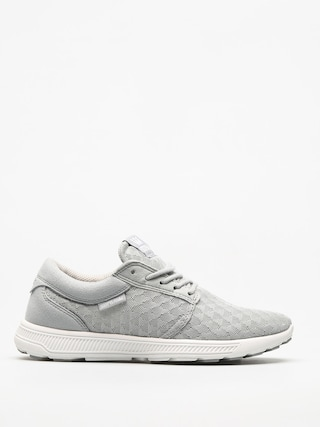 Topánky Supra  Hammer Run (lt grey white)