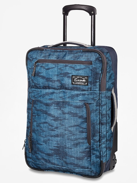Kufor Dakine Carry On Roller 40L (stratus)