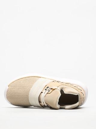 Topánky Supra Catori Wmn (mojave white)