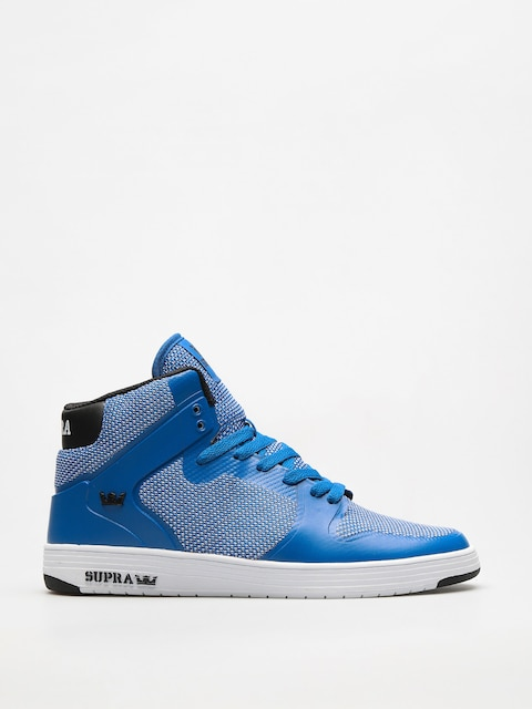 Topánky Supra Vaider 2.0 (ocean white)