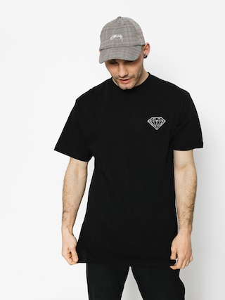 Triu010dko Diamond Supply Co. Brilliant (black)