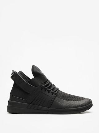 Topánky Supra Skytop V (black black)
