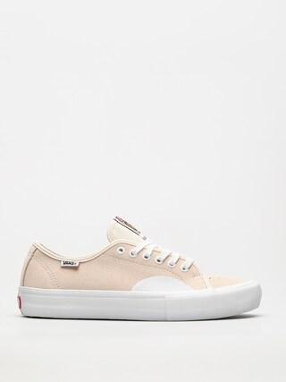 Topánky Vans Av Classic Pro (rubber/white/white)