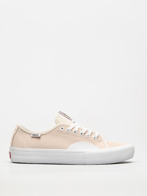 Topánky Vans Av Classic Pro