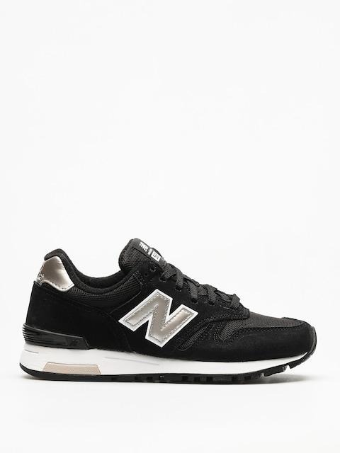 Topánky New Balance 565 Wmn