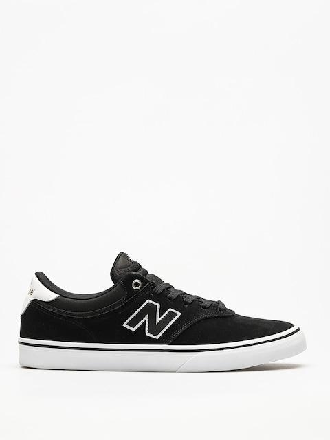 Topánky New Balance 255