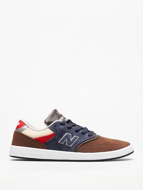 Topánky New Balance 598