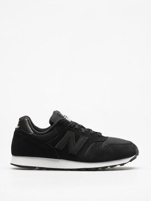 Topánky New Balance 373 Wmn