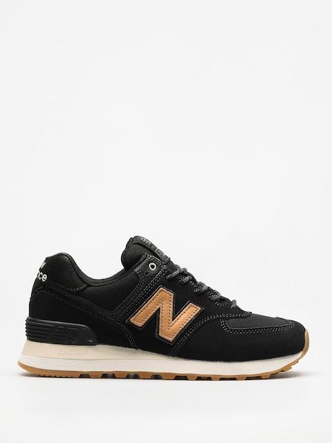 Topánky New Balance 574 Wmn